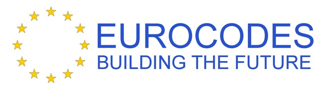 Eurocodes - Building the Future